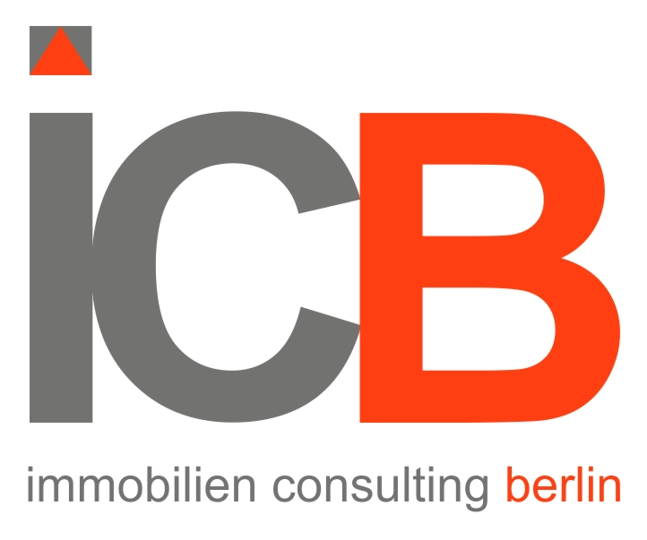 ICB GmbH Immobilien Consulting Berlin
