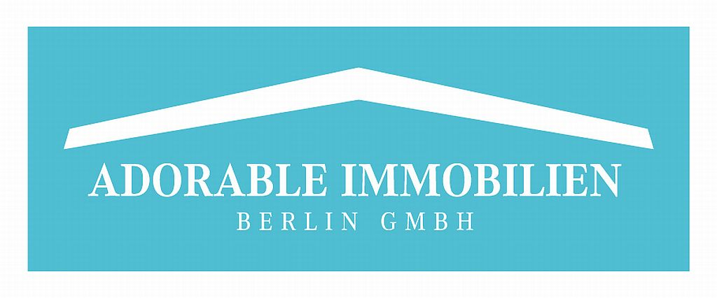 Adorable Immobilien Berlin GmbH